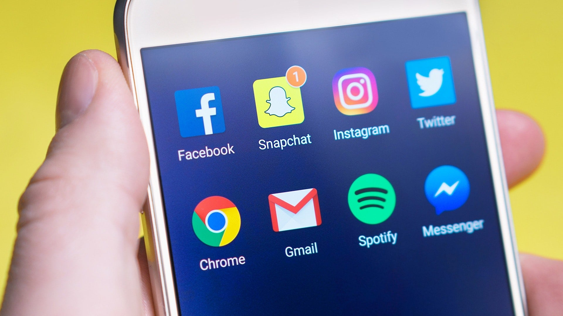 How to increase engagement on social media posts for your business